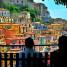 """""""@fotografando_basilicata"""", i 131 comuni lucani scattati da un napoletano"""
