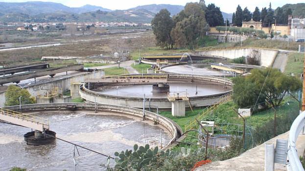 Lo stop dei reflui in Valbasento prolungato fino al prossimo tavolo tecnico di febbraio