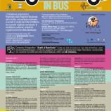 "Parte nel weekend ""Basilicata in Bus"""