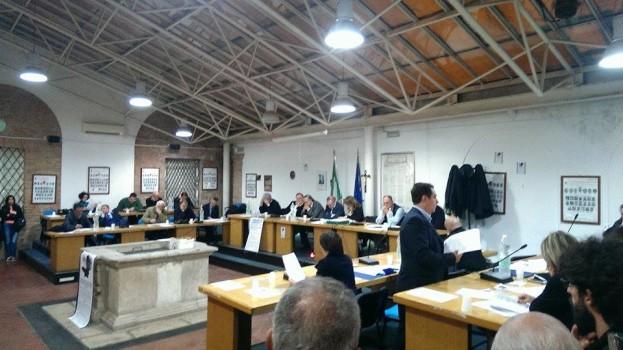 Reflui e Sblocca Italia: il Consiglio Comunale di Pisticci recepisce le istanze del Coordinamento in Presidio. Adesso occorre attuare il cambiamento.