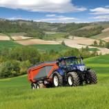 IMU sui terreni agricoli, la Basilicata si schiera contro