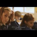 """""""Off-On"""" è il cortometraggio della Scuola Primaria """"Aldo Moro"""" per dire no al pregiudizio"""