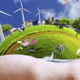 Concorso pubblico presso il Comune di Pisticci: cercasi Capo Servizio Ecologia ed Ambiente
