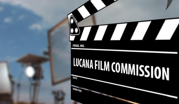 La Basilicata degli sprechi: 62mila euro per un logo in un filmato di backstage