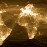Laurea in Relazioni Internazionali: gli ambiti di approfondimento