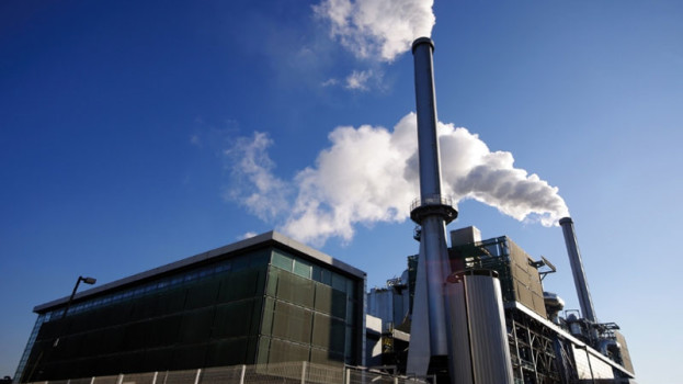 """Lucana Ambiente difende il suo progetto: """"Si tratta di un impianto di compostaggio"""""""