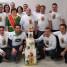 In Germania la comunità lucana festeggia San Giuliano Martire