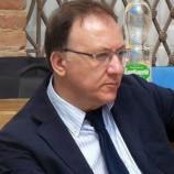 L'Assessore D'Onofrio lascia il suo incarico: movimenti nella Giunta a Pisticci