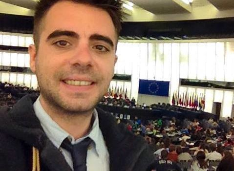 Nicola Caputi difende il suo operato e passa al contrattacco