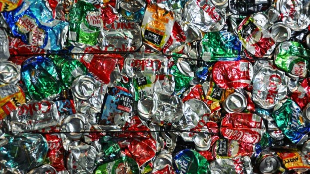 Movimento Potenzattiva chiede un consiglio regionale su questione rifiuti