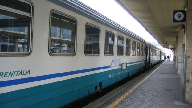 Botta e risposta tra Berlinguer e Trenitalia. Ma ai Lucani serve chiarezza.