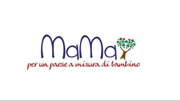 """Le Mama presentano il progetto """"Un Parco in ogni quartiere"""""""