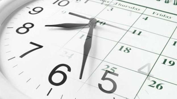 Definiti i nuovi orari di apertura al pubblico degli Uffici del Comune di Bernalda