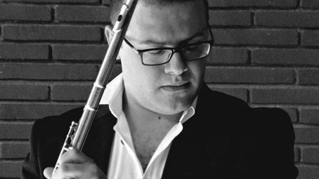 Da Pisticci al Petruzzelli di Bari: il Maestro Bifulco si racconta