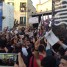 Tortorelli ad Adduce: rimandare a dopo le elezioni la festa per Matera 2019