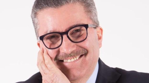 Tortorelli sostiene ufficialmente il candidato sindaco di Matera Raffaello De Ruggieri