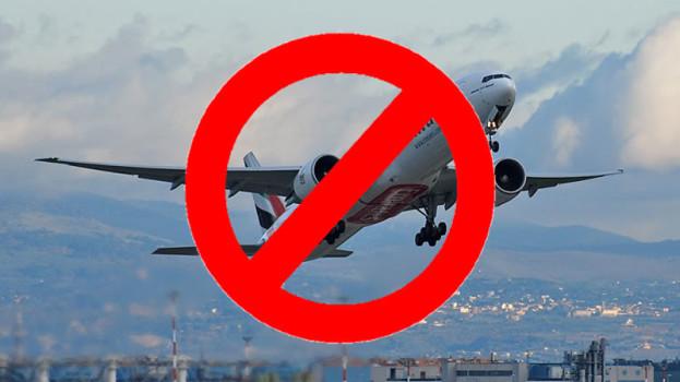 LIUZZI (M5S): Nessun aeroporto di interesse nazionale in Basilicata tra i 38 previsti dal Piano nazionale aeroporti