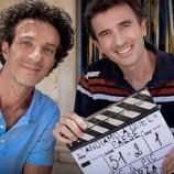 IL FILM DI FICARRA E PICONE DOMANI AD ARGOMOVIE