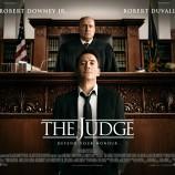 THE JUDGE IN PRIOIEZIONE STASERA AL PORTO DEGLI ARGONAUTI