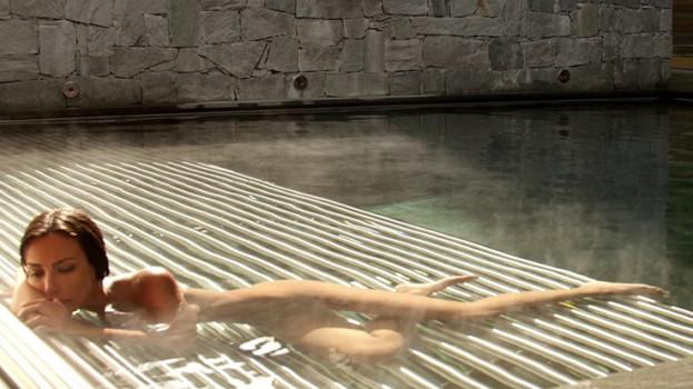 """""""Youth La giovinezza"""" di Paolo Sorrentino in proiezione domani al Porto degli Argonauti per Argomovie"""