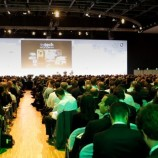 Matera la Capitale Europea della Cultura al World Business Forum di Milano 2014