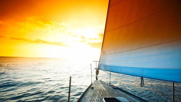 Le regole del mare: i nuovi limiti per le moto d'acqua