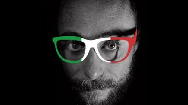 """""""Pinuccio chiama"""" da Policoro. Lo spettacolo mercoledì 9 marzo."""