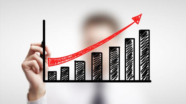 Come si gestisce un'attività commerciale? La risposta la trovi online