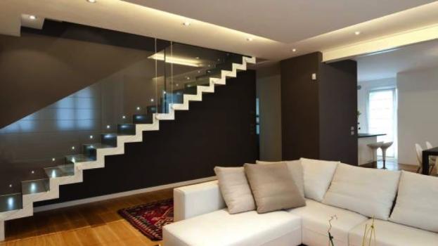Arredamento casa piccola programma per arredare casa for Consigli per arredare una casa moderna