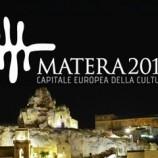 Matera Capitale della Cultura 2019, La Direzione Nazionale Antimafia punta i riflettori su possibili infiltrazioni di 'ndrangheta e Sacra Corona Unita.