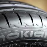 Nokian: buone prospettive di crescita per l'azienda finlandese di pneumatici