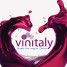 La Basilicata partecipa al Vinitaly 2016. L'Assessore Braia rasserena gli animi intorno ai costi e alle modalità di partecipazione.