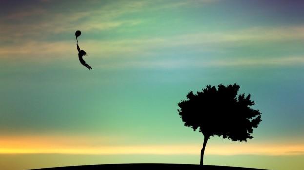 L'importanza della dimensione onirica: i sogni