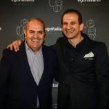 "Egoitaliano prima azienda lucana ammessa al programma ""Elite"" di Borsa Italiana."