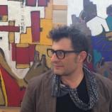 DOPPIO EVENTO PER L'ARTISTA CESARE MAREMONTI A MATERA