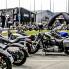 Terzo raduno Jeepers e bikers. A Torino la più grande run Jeep in Europa