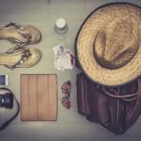 Sempre più italiani pianificano le loro vacanze online