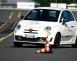 Sicurezza stradale: Continental insieme ad Aci e Sara Assicurazioni in tour nelle scuole italiane. Si parte da Montescaglioso