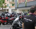 """GLI APPASSIONATI DELLE MOTO BMW SI RITROVANO IN BASILICATA PER IL """"MOTORRAD DAYS 2016"""""""