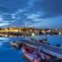 Porto degli Argonauti tra le cinque marine migliori del Sud Italia