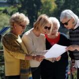 LA BASILICATA PROTAGONIOSTA DELLA NUOVA CAMPAGNA DI COMUNICAZIONE FERRERO