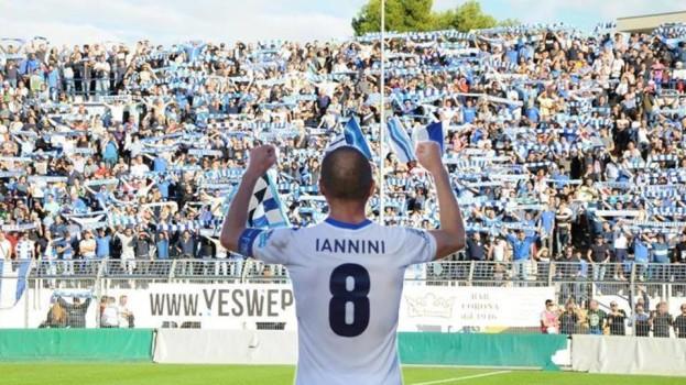 Al Matera manca il guizzo, 0-0 a Messina. Le pagelle di Tommaso Taccardi