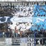 Regalo di Pasqua al Lecce, Matera – Lecce 1-1. Le pagelle di Tommaso Taccardi