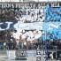 Matera – Vibonese 1-0, il sogno continua. Le pagelle di Tommaso Taccardi