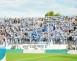 Il Matera passeggia su un Messina inesistente, 5-1 il risultato finale. Le pagelle di Tommaso Taccardi