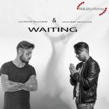 Esce su etichetta Smilax il nuovo singolo del dj materano Giuseppe Ruggieri