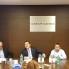 Francesco Ramundo confermato presidente  dei Giovani Imprenditori di Confapi Matera