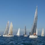 Nel fine settimane al Porto degli Argonauti la quinta prova del Campionato invernale di Vela