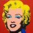 Piace la mostra dedicata ad Andy Warhol dalla Fondazione Sassi a Matera