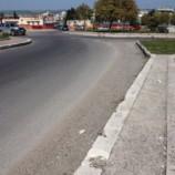TRAPPOLE PER MOTOCICLISTI AD OGNI INCROCIO